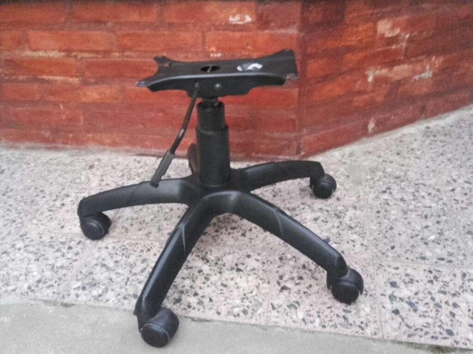 Repuestos <strong>silla</strong> de Pc
