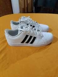 Zapatos Adidas Originales Portoviejo
