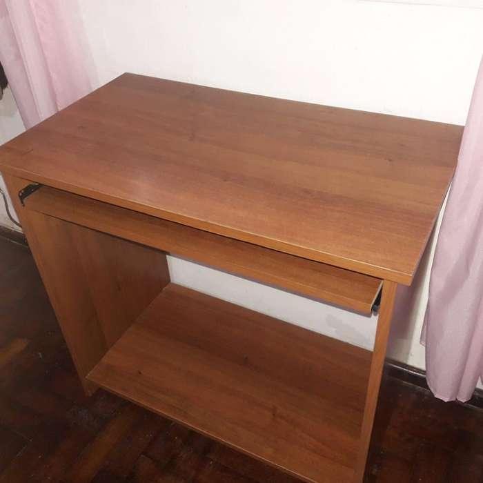 <strong>escritorio</strong> Impecable