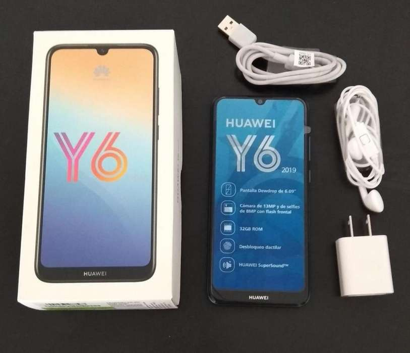 0ae24e2a5d3 Vendo cargadores originales para celulares: Teléfonos - Tablets en ...