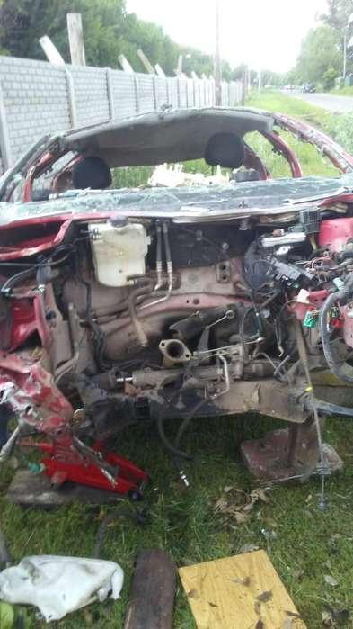 <strong>repuesto</strong> Varios de Peugeot 207.206diesel