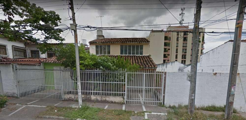 Remate Judicial 8AM 20 Nov 2019 Calle 23 # 5 - 42 Las Ceibas, Neiva