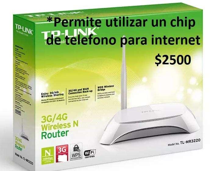 router, modem router, repetidor de punto de acceso inalambrico, extension de antena, placa de red wifi