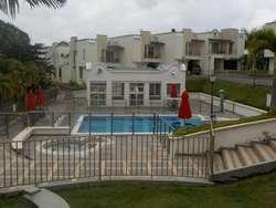 casa en Venta  norte de Armenia - wasi_623235