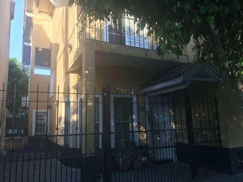 Casa en Venta, Quilmes US 270000
