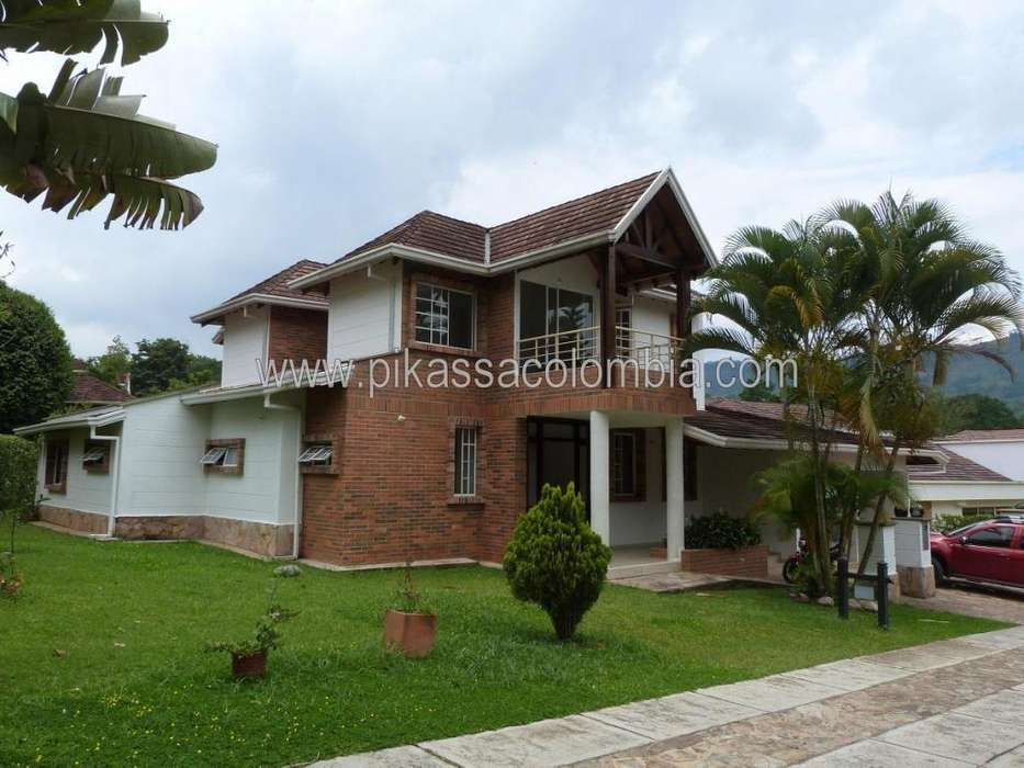 Se vende casa en Mensulí. Piedecuesta – Santander. Código: 03017118