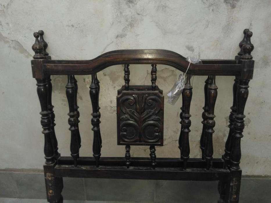 <strong>camas</strong> de madera