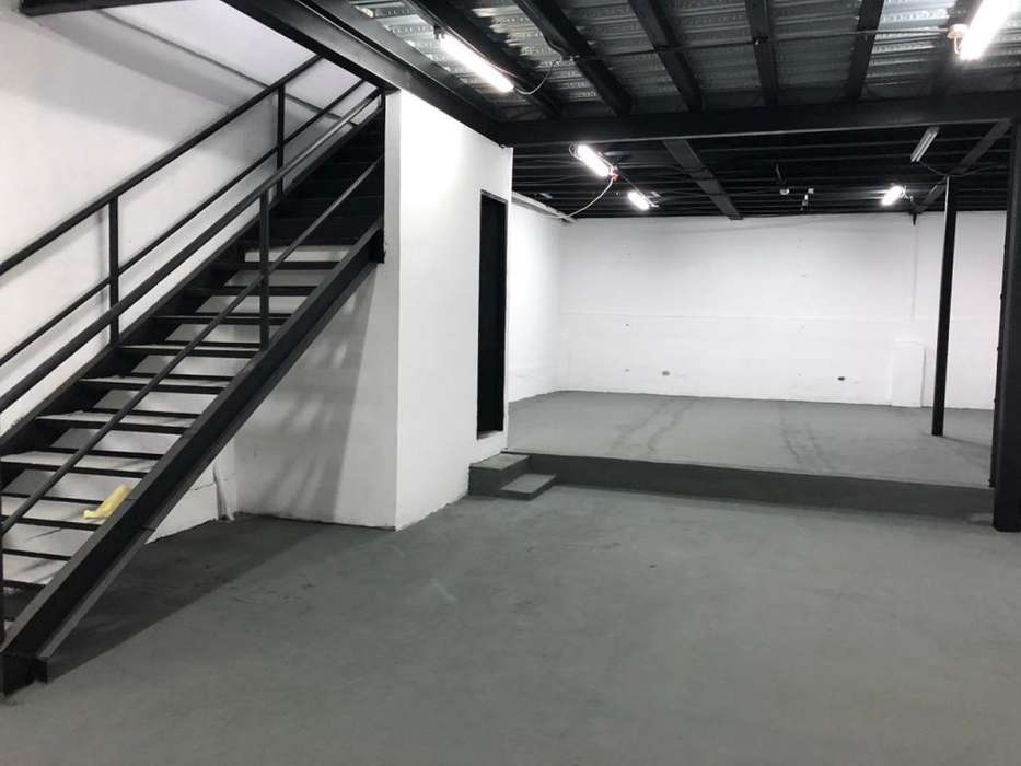 LOCAL COMERCIAL / CARRASQUILLA / 265 m2 / 2385 - wasi_1238689