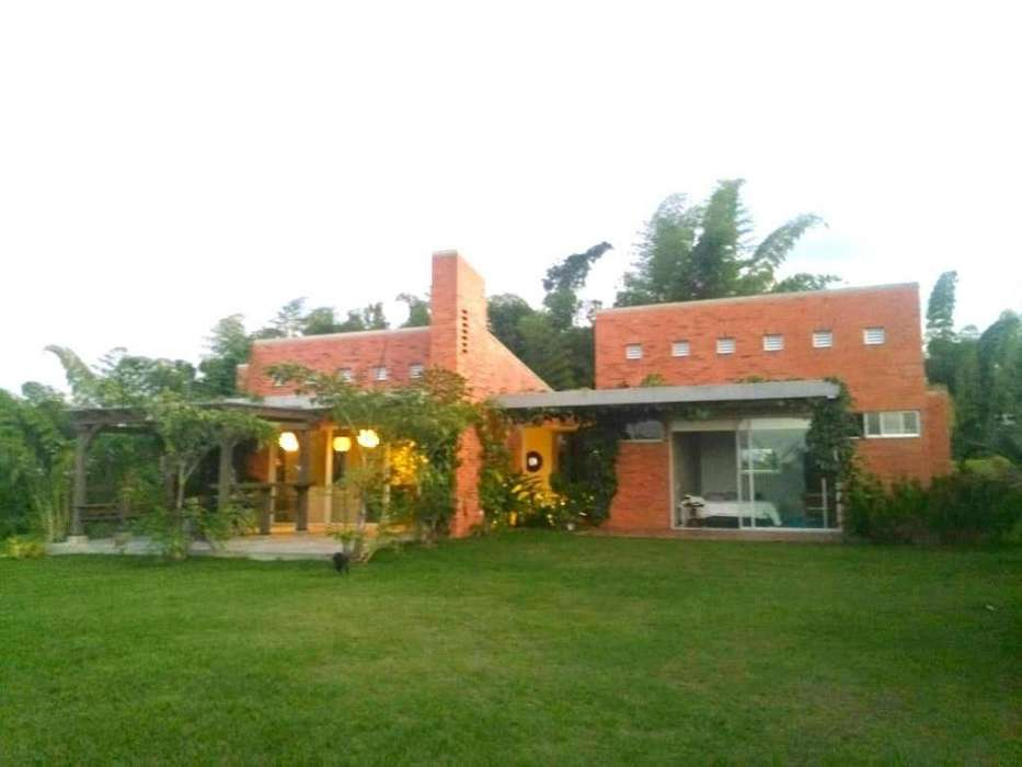 Venta Casa Conjunto Cerritos, Pereira - wasi_1147366