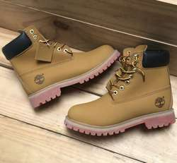 Cali Cali Belleza Belleza Moda Zapatos Moda Timberland Zapatos Timberland gyfY67bv