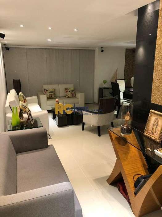 Venta <strong>apartamento</strong> Colsag Cúcuta Cod.011V