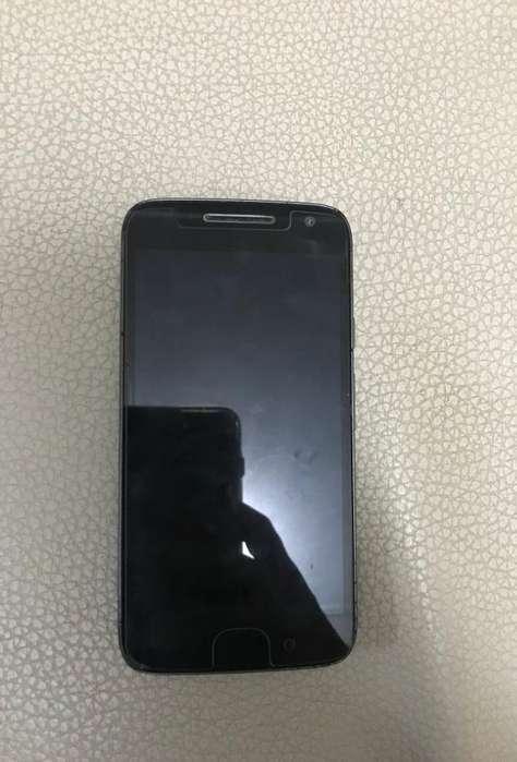 <strong>celular</strong> Moto G4 Play