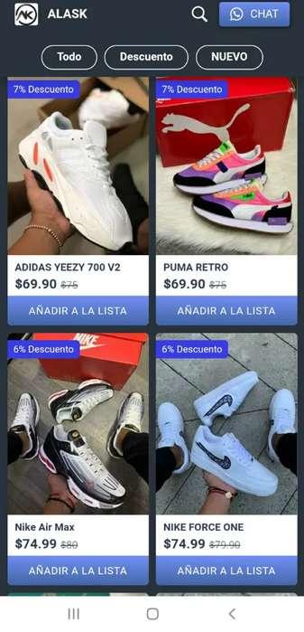 venta de zapatos deportivos skechers para damas jordan