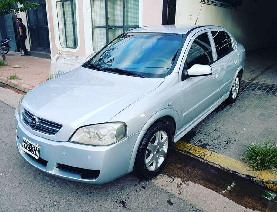 Chevrolet Astra 2004 - 147000 km