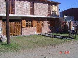 Inmueble Comercial en venta en San Bernardo