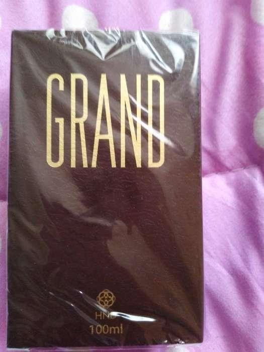 Grand Reserva