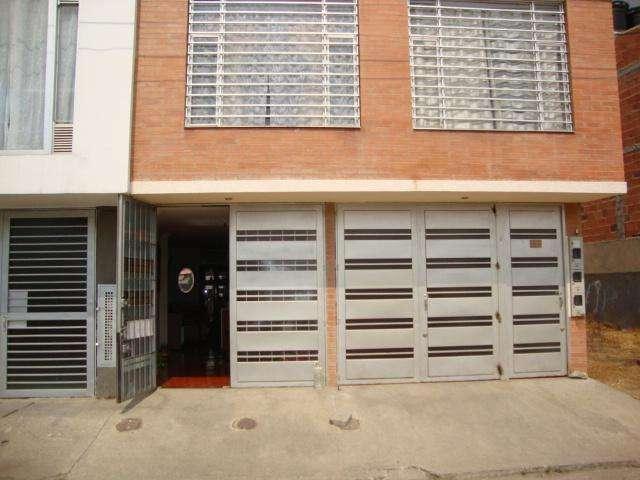 VENTA DE <strong>apartamento</strong> EN Remanso del Cacique NORTE FACATATIVA 152-1495