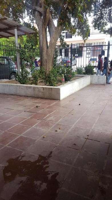 Casa lote Comercial Prado Barranquilla - wasi_731407