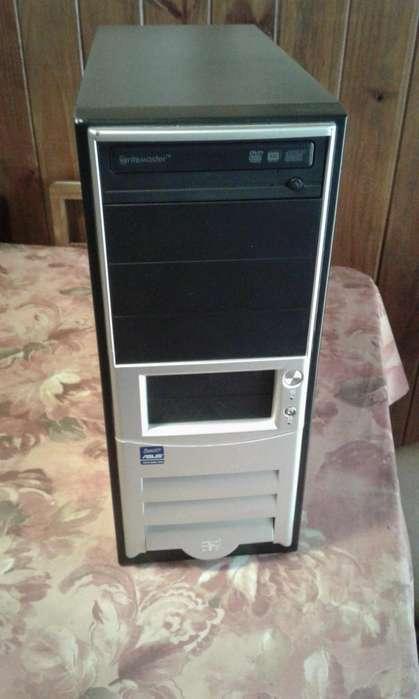 CPU Intel Dual Core VENDO