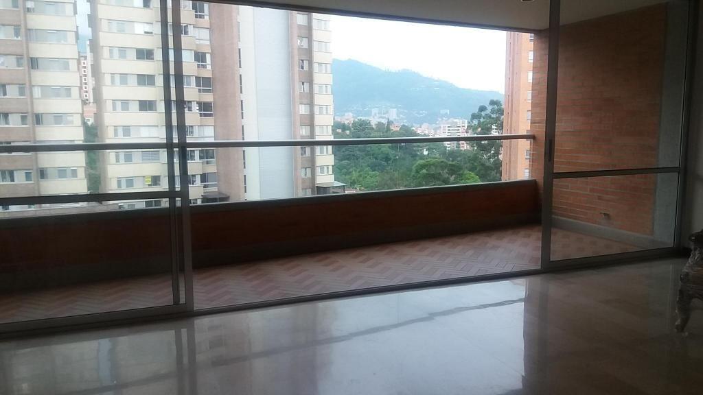 Venta apartamento envigado sector benedictinos
