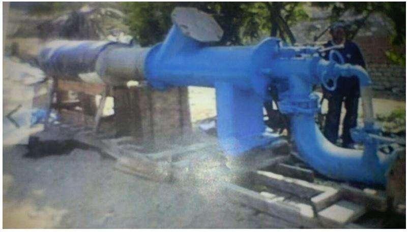 Quemador Industrial PARA <strong>horno</strong> ROTATIVO MINERIA NO METALICA