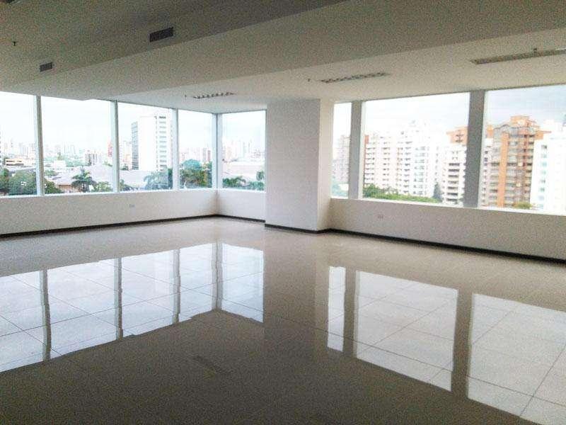 Cod. VBALD-931 Oficina En Venta En Barranquilla Alto Prado