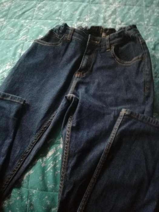 61e30a7b63 En jeans: Ropa en venta en Colombia | OLX P-3