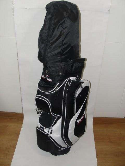 Juego Completo de <strong>golf</strong> Nuevo Hot Launch Progressive