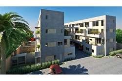 Nuevo Barrio Cerrado en Pilar