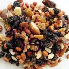 Mix Premium Frutos Secos