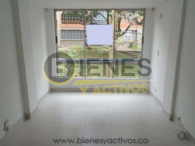Alquiler Apartamento en Envigado - wasi_1601925