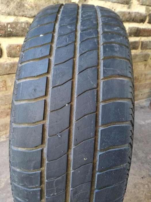 Neumático 195/60 R15 Continental
