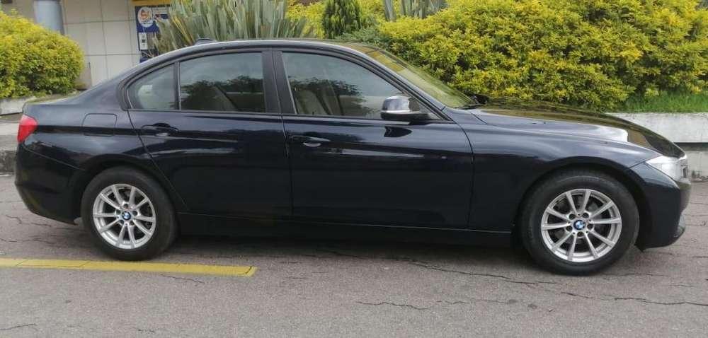 BMW 2002 2013 - 110000 km