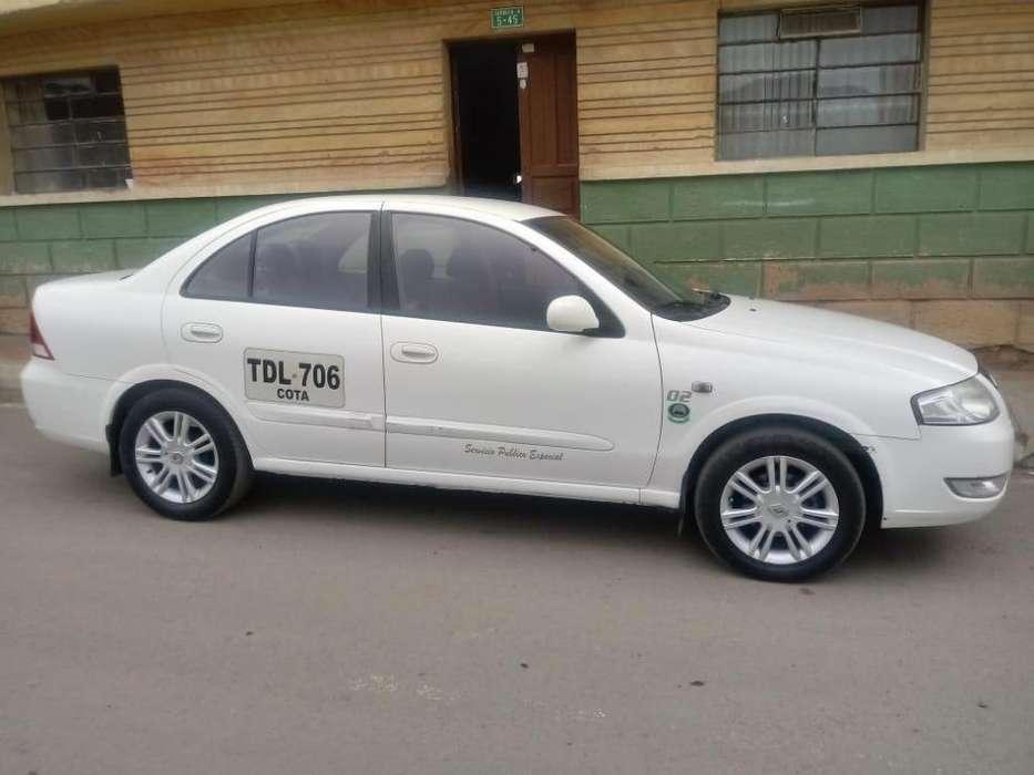 Renault Scala 2012 - 100000 km