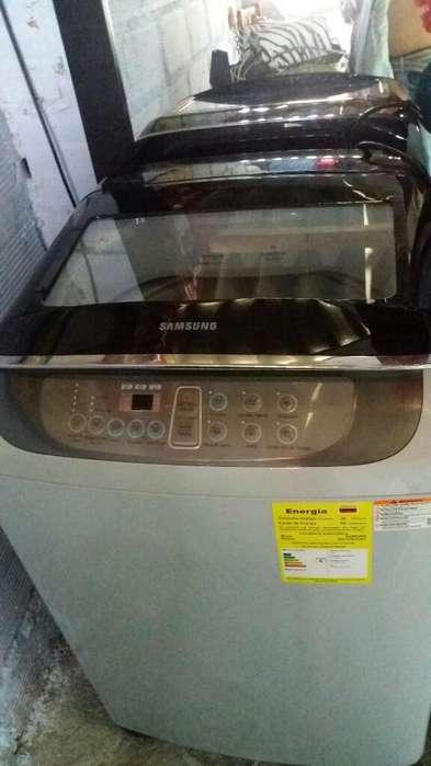Lavadora 29 Lb