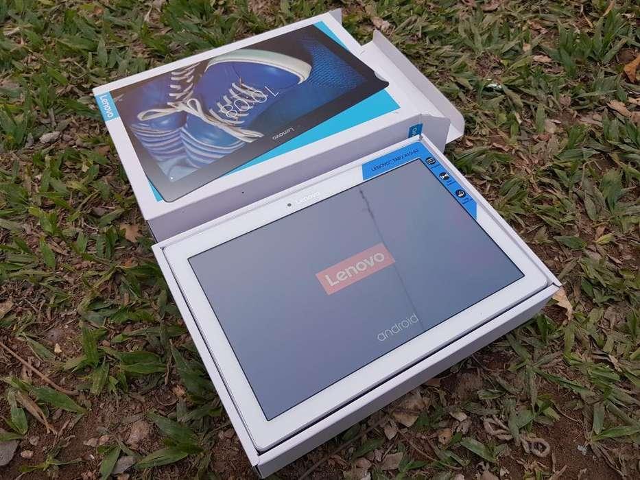 Vendo O Permuto Lenovo Tab2 A1030