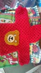 Crochet para Tu Bebe a Pedido