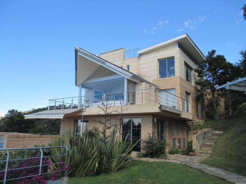 Casa En Venta En Chia Sindamanoy M-21 Cod. VBIRE5052