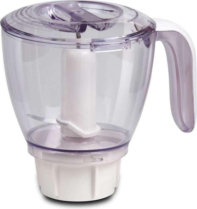 Vaso procesador de alimentos Oster 4861