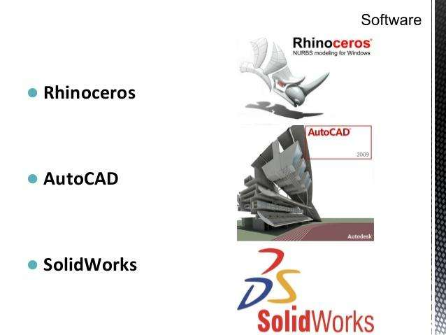Dicto Clases de Matematicas,Revit,AutoCAD,3DS Max,Linux,programacion lenguaje C,SolidWorks,Rhino,Rhinoceros