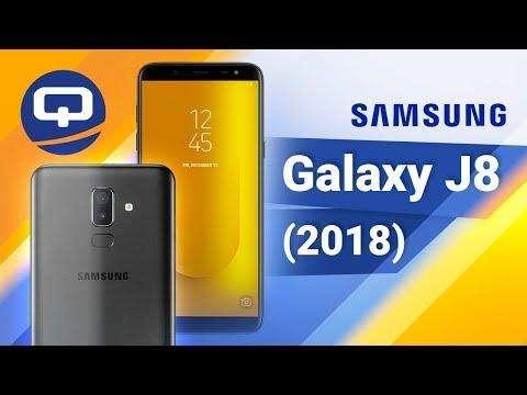 SAMSUNG GALAXY J8 2018 6PULG, 4GB RAM 64GB INTER, ENTREGA INMEDIATA Y PERSONAL, GARANTÍA ACCESORIOS CASI NUEVOS