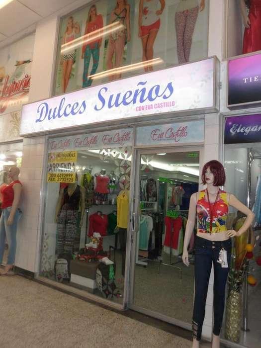 Cod. VBINU14836 <strong>local</strong> En Venta En Barranquilla Centro