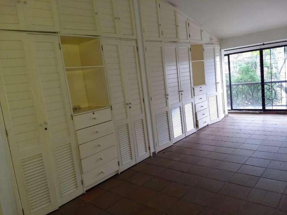 Casa Camino Real 1ra Etapa