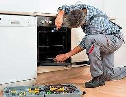 mantenimiento de cocinas bosch