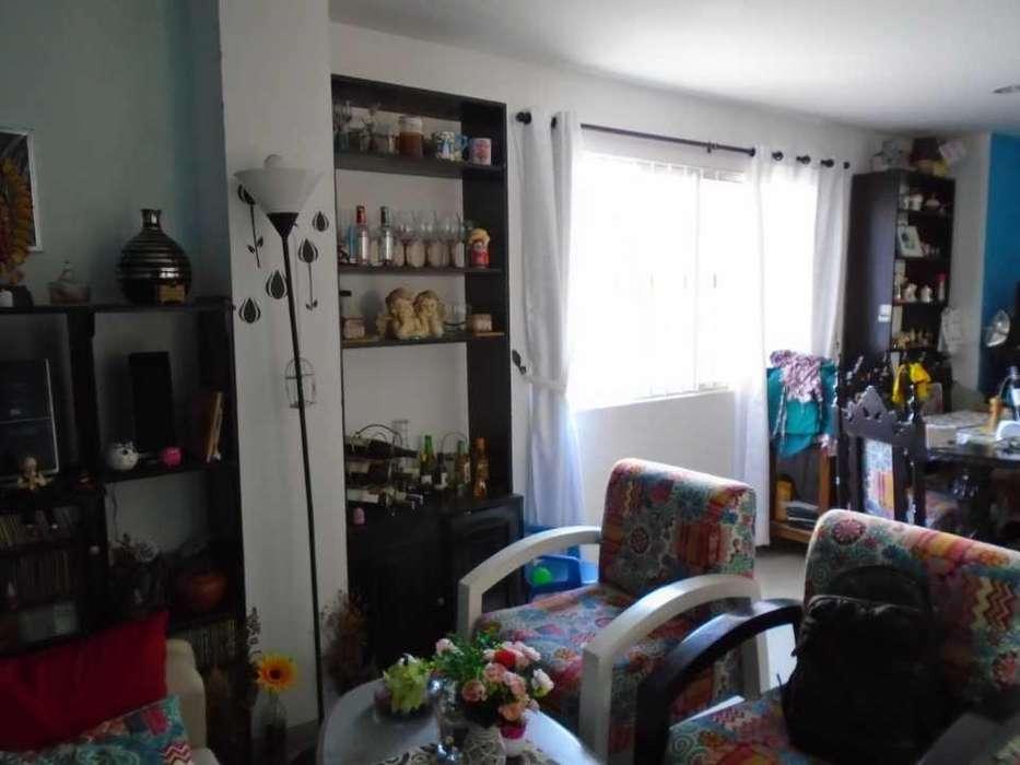 Vendo apartamento en Alto Bosque Cartagena. - wasi_1124695