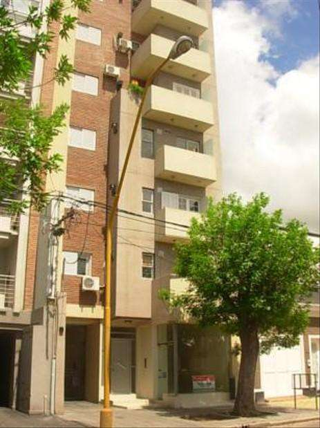 Departamento en Alquiler en Centro, Santa fe 8200