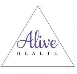 rehabilitación deportiva y estética unisex ALIVE HEALTH
