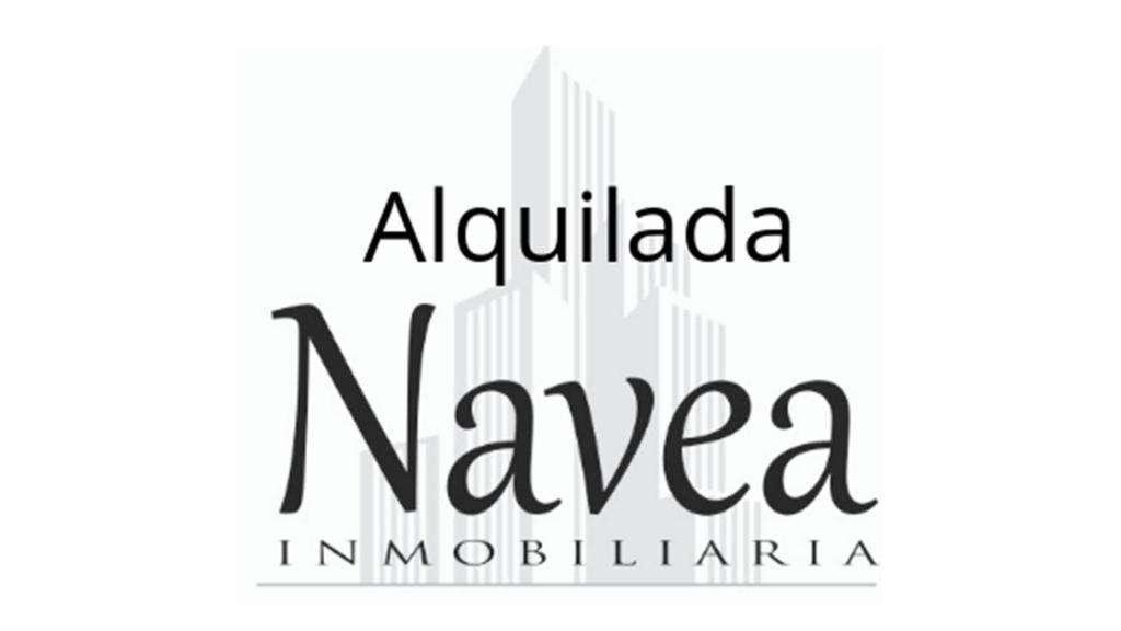 Cervantes   300 2  -  8.000 - Departamento Alquiler