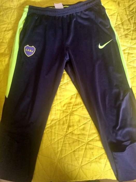 Pantalon Boca Nike