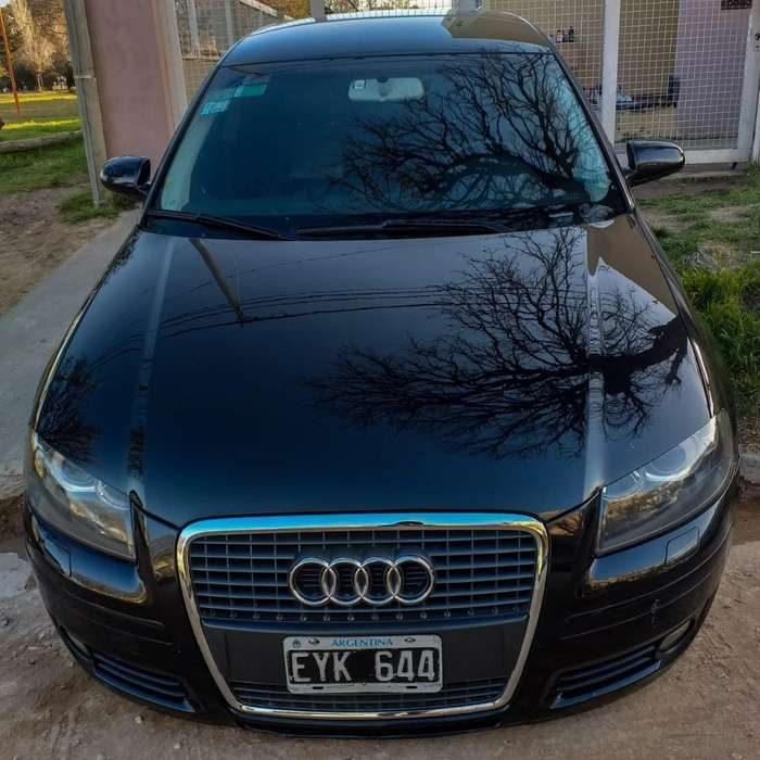 <strong>audi</strong> A3 2005 - 182000 km